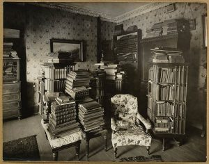 Image credit: State Library of New South Wales (Flickr)