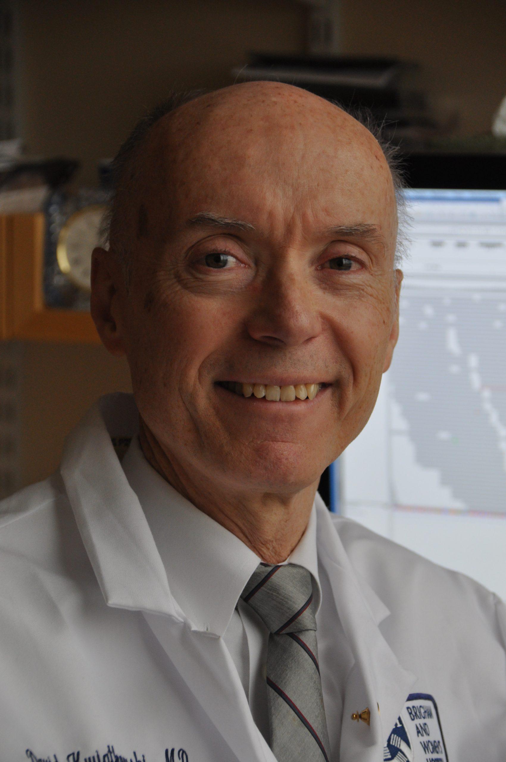 Kwiatkowski,David at lab dec 2013 029