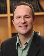 Jason Papin (http://bme.virginia.edu/csbl/)